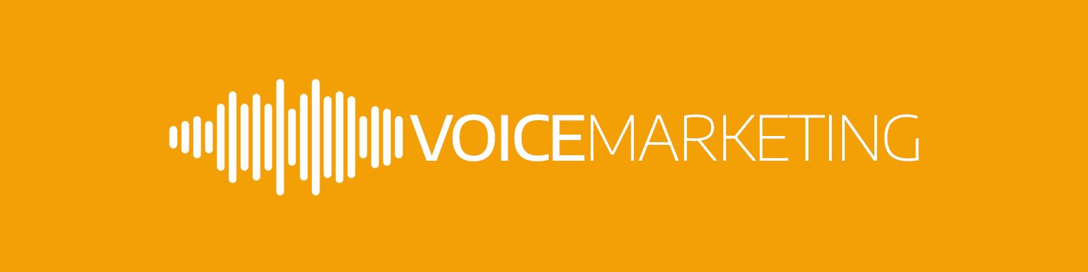 VoiceMarketing-Page-Header-1584x396